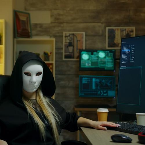 Interactieve escape rooms voor de leukste online groepsspellen